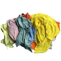 Wiper Cotton Cleaning Clothes