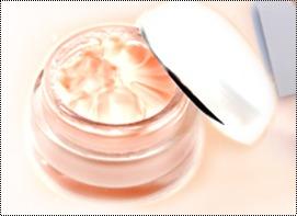 Astaxanthin Cream