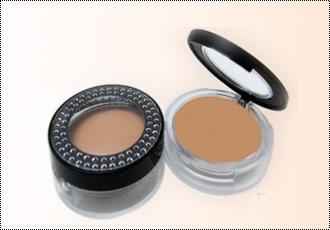 Face Compact Powder