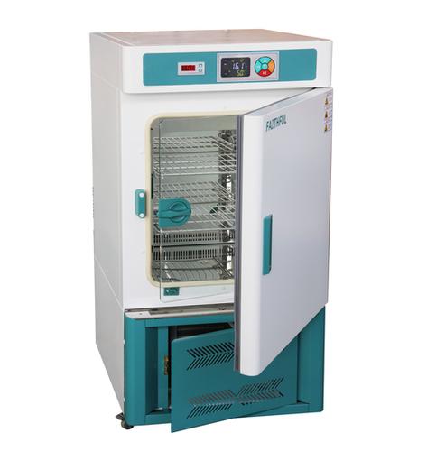 Cooling Incubator Refrigerated Incubator