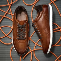 Mens Comfortable Fancy Shoes