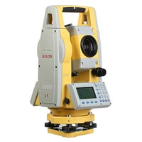 South Total Station for Survey