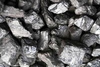Brand D Coal For Thermal Power Plant