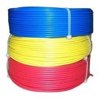 High Power Electric Cables
