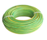 High Tensile Strength Electrical Wire