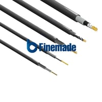 Electric Heat Tracing Cable