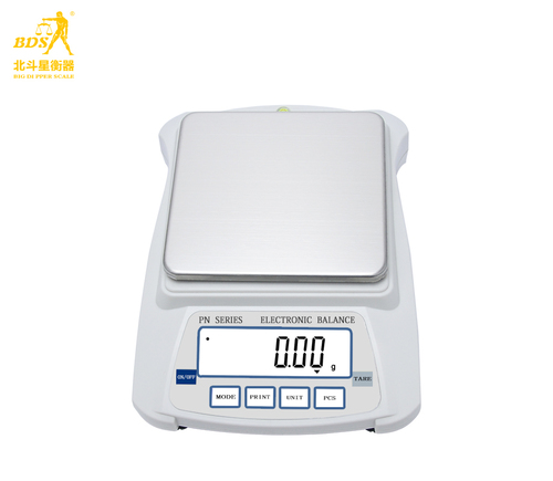 Bds-Pn-B Micro Analytical Electronic Digital Balance Scale