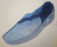 Light Weight Ladies Loafers