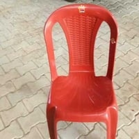 Plastic Chair For Tent