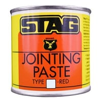 Stag B Jointing Paste Adhesives
