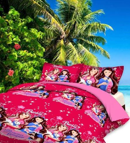 Printed Bedsheets In Muradnagar Printed Bedsheets Dealers Traders In Muradnagar Uttar Pradesh