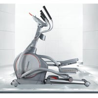 Body Fit Elliptical Machine