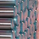 En 354 Carbon Steel