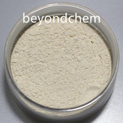 Lanthanum Cerium Oxide-(Lace)Xoy