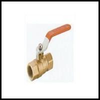Rust Proof Brass Valves
