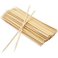 Wooden Skewers (Satte Sticks)