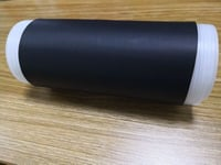EPDM Cold Shrink Tube for Cable Joint Covering