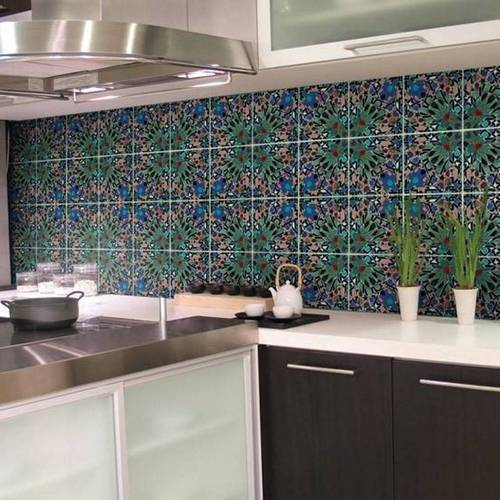Kitchen Tiles In Coimbatore Kitchen Tiles Dealers Traders In Coimbatore Tamil Nadu
