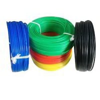 Fully Electrical Wire Cables