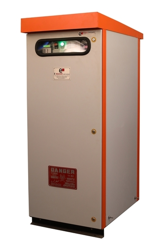Ht Compact Circuit Breaker (Ht Acb)