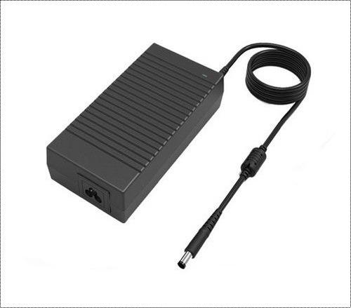 AC DC Power Supply Laptop Adapter