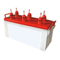 Lead Acid Inverter Batteries
