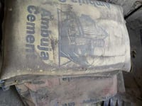 Best Affordable Ambuja Cement