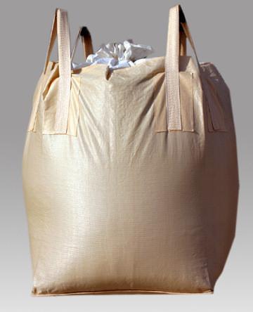 Food Grade Tubular Bag