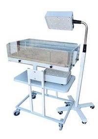 Portable Infant Baby Phototherapy