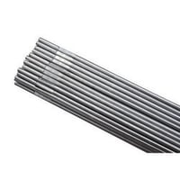 Pure Copper Welding Electrode
