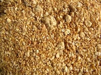 Soybean Meal For Animal