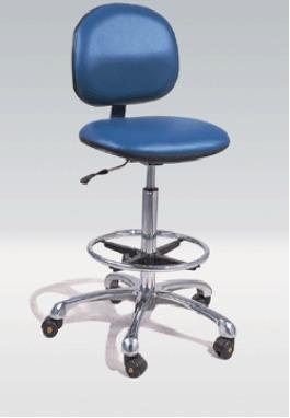 Estt-Ab101 Anti Static Chair