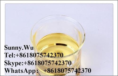 Food Grade Garlic Oil