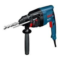 Bosch Professional Rotary Hammer