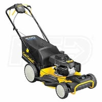 Cub Cadet SC700H 190cc Honda Self-Propelled Lawn Mower