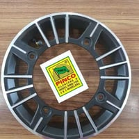 Alloy Wheel Rim For Activa NM Tubeless