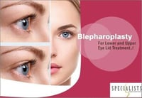 Blepharoplasty Surgery Services