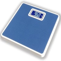 Digital Personal Bathroom Health Body Weighing Scale