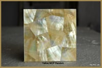 Crack Proof Gemstone Tiles