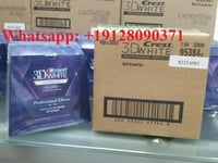 Affordable Rate Tooth Whitener
