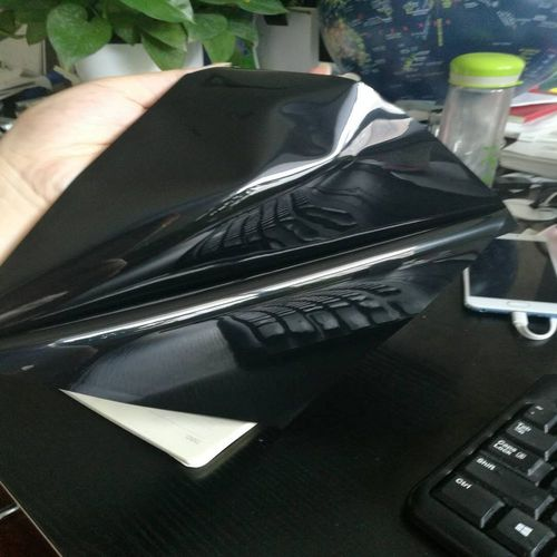 POP False Ceiling 3D Effect Stretch Ceiling Lighting Box Fabric
