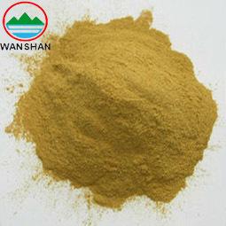 Sodium Naphthalene Sulphonate Formaldehyde Used For Concrete