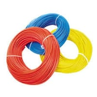 Electricals cables