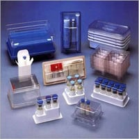 Vacuum Forming Medical Products