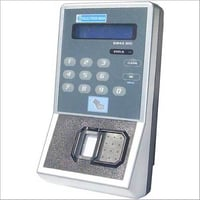 Mifare Access Card Readers