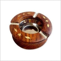 Handicrafts Wooden Products