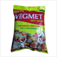 Protein Soya Beans