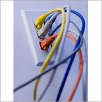 Polycab Flexible Wires