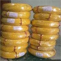 PTFE Insulated Resistance Wires