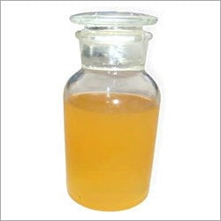 Paint Adhesive Oil